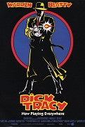 Dick Tracy online