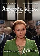 Amanda Knox: Vražda v Itálii