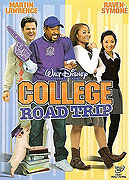 College Road Trip online