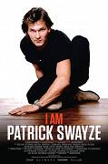 Já, Patrick Swayze