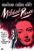Mildred Pierceová online