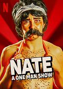Natalie Palamides: Nate - A One Man Show