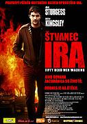 Štvanec IRA