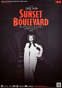 Sunset Boulevard online