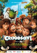 Croodsovi online
