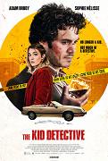 The Kid Detective