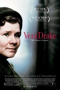 Vera Drake - Žena dvou tváří