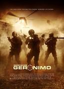 Seal Team 6: Dopadení Usámy bin Ládina