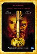 Izba 1408 (2007) 1408, Pokoj 1408