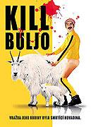Kill Buljo
