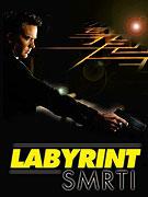 Labyrint smrti