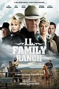 Rodinný ranč