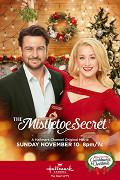 Tajomstvo vianočného imela