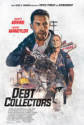 Debt Collectors online