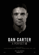 Dan Carter: A Perfect 10 online