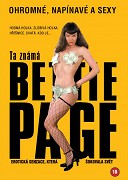 Ta známá Bettie Page