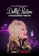 Dolly Parton: Pocta od MusiCares