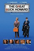 Velký Buck Howard