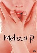 Melissa P. online