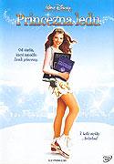 Ľadová princezná (2005) Ice Princess, Princezna ledu