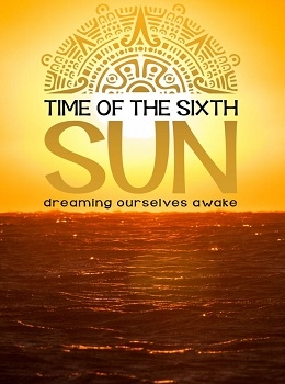 Doba Šestého slunce online