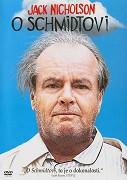 O Schmidtovi online