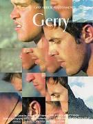 Gerry online