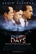 Třináct dní