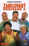 Zamilovaný profesor 2: Klumpovi