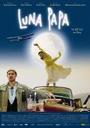 Luna Papa (1999) Moon Father