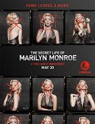 Tajný život Marilyn Monroe - 1. díl