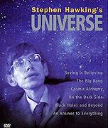 Vesmír Stephena Hawkinga – Cestování v čase