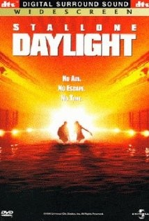 Denní světlo
