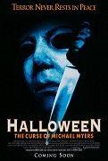Halloween - Prokletí Michaela Myerse