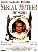 Šest vražd stačí, maminko!