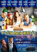 Ten Inch Hero online