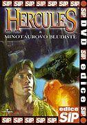 Herkules a Minotaurovo bludiště online