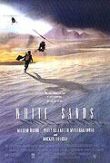 Bílé písky