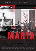 Správna Marta