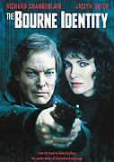 Agent beze jména (Kdo je Bourne?)
