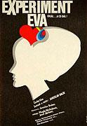 Experiment Eva