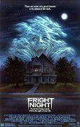Noc hrůzy (1985)