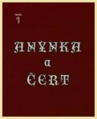 Anynka a čert