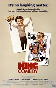 Král komedie