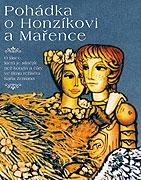 Pohádka o Honzíkovi a Ma?ence online