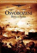 Osvobození IV - Bitva o Berlín online