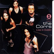 Corrs Live in Dublin, The film online,