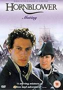 Hornblower II - Vzpoura online