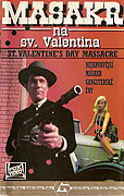 Masakr na svatého Valentýna