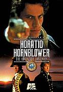 Hornblower II - Odplata online